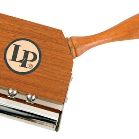 LP Cricket