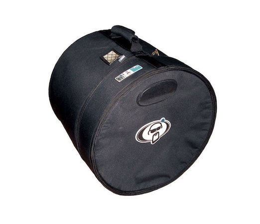 protection racket 20 x 12 bass drum case drum depot uk and cardiff drum store buy online. Black Bedroom Furniture Sets. Home Design Ideas