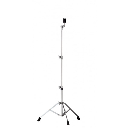 Yamaha CS650A Light Weight Single Braced Straight Cymbal Stand