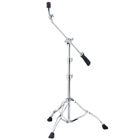 Tama Roadpro Boom Cymbal Stand with Weight
