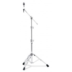 DW 9000 Series Straight/Boom Cymbal Stand