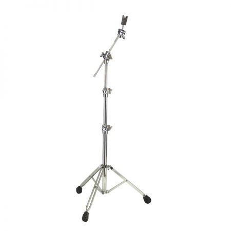 Gibraltar 9609 Boom Cymbal Stand