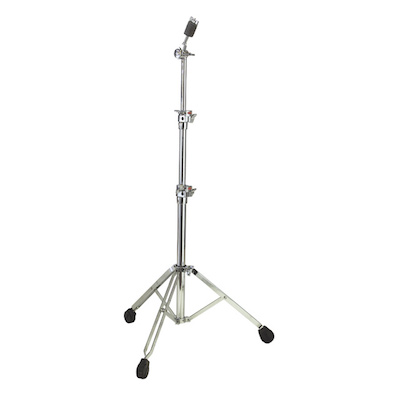 Gibraltar 9610-BT Straight Cymbal Stand