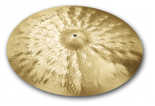 "Sabian 22"" Artisan Light Ride"