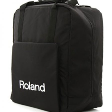 Roland Carry Case for V Drum Portable