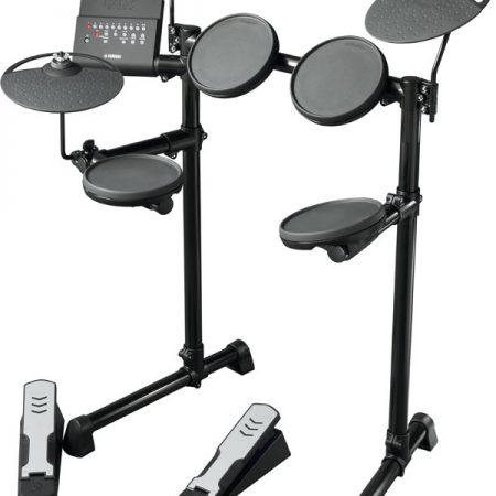 Yamaha DTX400 Series Drum Kit