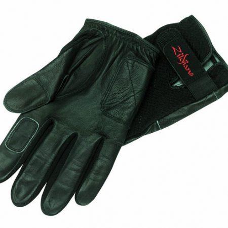 Zildjian Drummers Gloves
