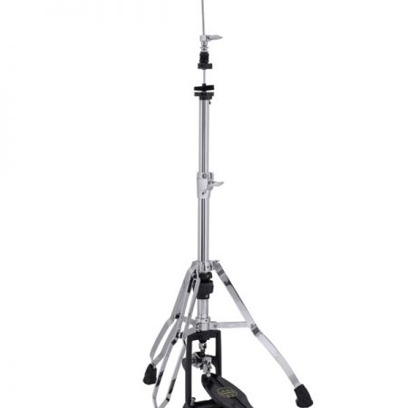 Mapex Armory Chrome Hi Hat Stand