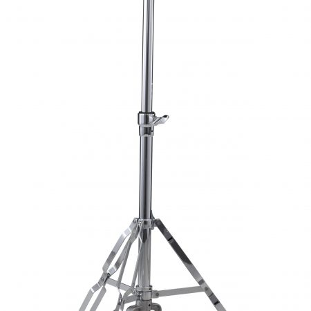 Pear H830 Hi Hat stand