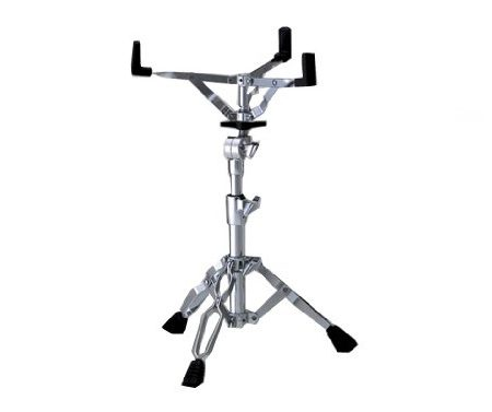 Pearl S-890 Snare Stand