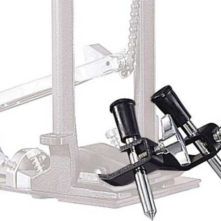 Pearl Pedal Stabilizer