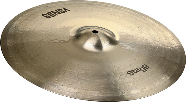 "Stagg 20"" Sensa Medium Sweet Ride"