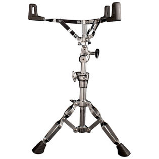 Pearl S-930 Stand Stand