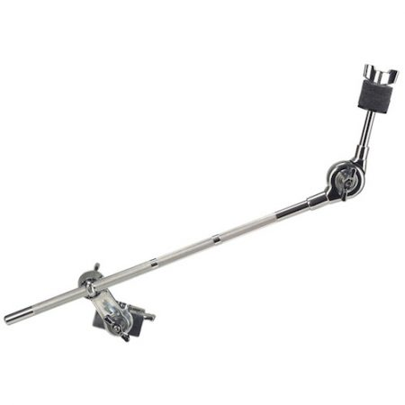 Gibraltar Long Cymbal Boom Attachment Clamp