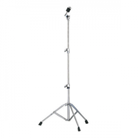 Yamaha Light Weight Single Braced Straight Cymbal Stand