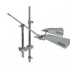 Gibraltar SC-170 Boom Tom/Percussion Cowbell Arm