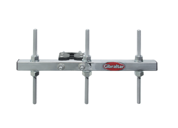 Gibraltar GAB-12 Accessory Mount & Clamp