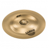 "Sabian 18"" XSR China"