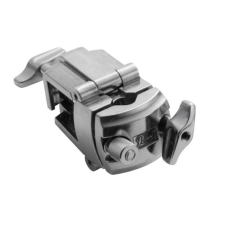 Pearl PCX-100 Pipe Clamp