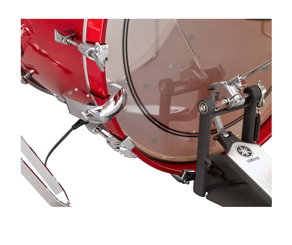 yamaha dt50k kick drum trigger drum depot uk and cardiff drum store buy online. Black Bedroom Furniture Sets. Home Design Ideas