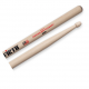 Vic Firth 55A American Classic Wood Tip Drumsticks