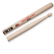 Vic Firth Rock American Classic Wood Tip Drumsticks