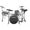 Roland TD-50KV Pro Series Drum System