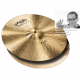 "Paiste 14"" 602 Modern Essentials Hi Hat"