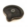 Roc N Soc Cycle Seat - Black