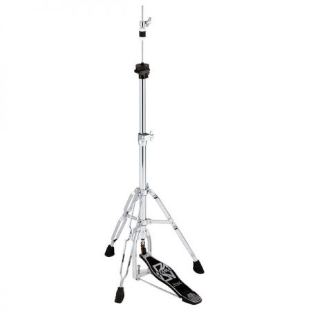 Tama Stage Master Hi-Hat Stand