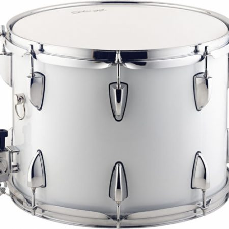 Stagg Marching Snare Drum