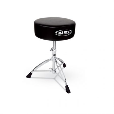 Mapex Drum Throne