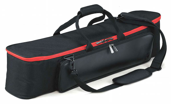 Tama Powerpad Small Hardware Bag
