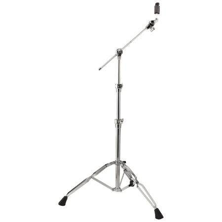 Pearl BC-930 Boom Stand