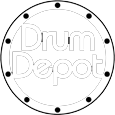 Drum Depot | UK and Cardiff Drum Store | Buy Online