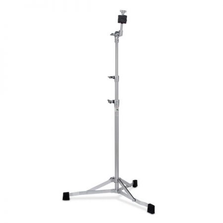 DW Ultra Light Cymbal Stand