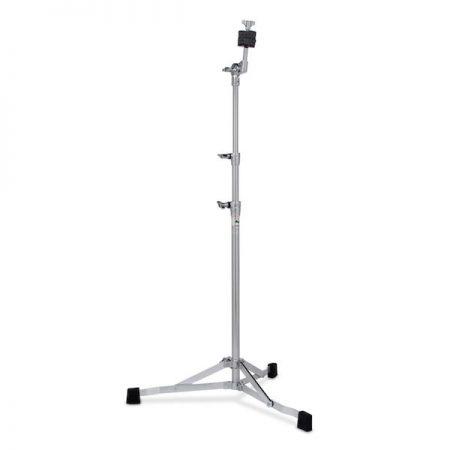 DW Ultra Light Cymbal Stand
