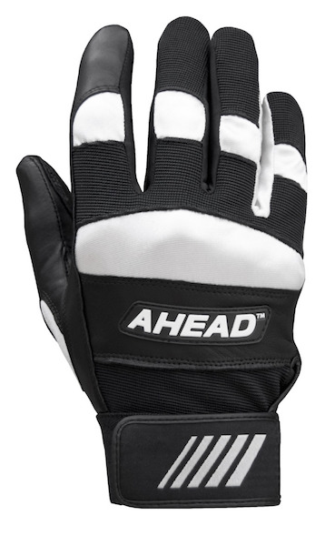 Ahead Gloves