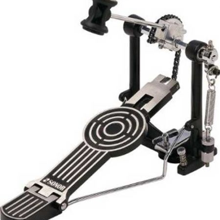 Sonor 100 Series Single Pedal