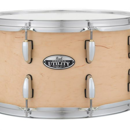 Pearl Modern Utility Snare