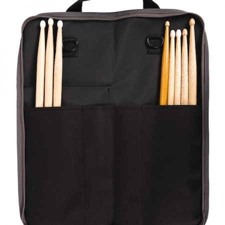 Sabian Express (Black/Grey) Stick Bag