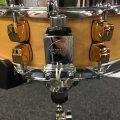 Yamaha Maple Custom Snare