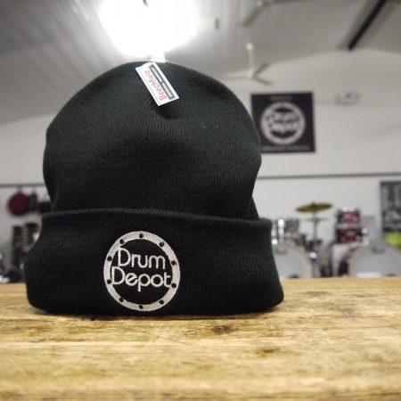 Drum Depot Beenie