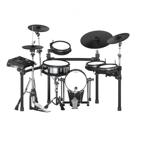 Roland TD-50K Pro Series Drum System