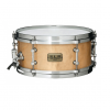 "Tama S.L.P 12"" x 5.5"" Birch Snare Drum in Figured Natural Birch"