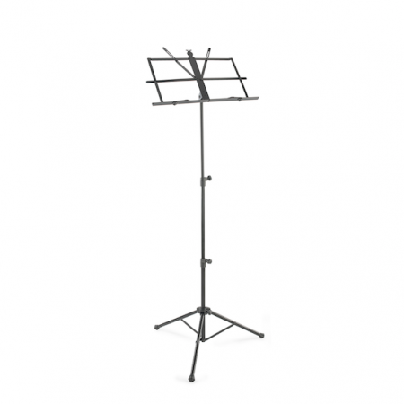 Stagg Foldable Music Stand