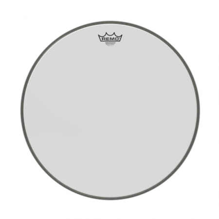 evans hydraulic black snare drum head drum depot uk and cardiff drum store buy online. Black Bedroom Furniture Sets. Home Design Ideas