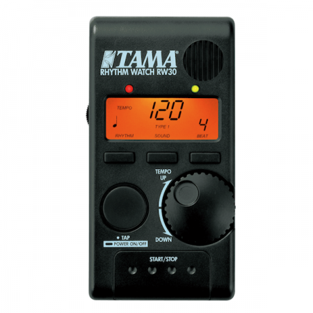 Tama Rhythm Watch RW30 Mini