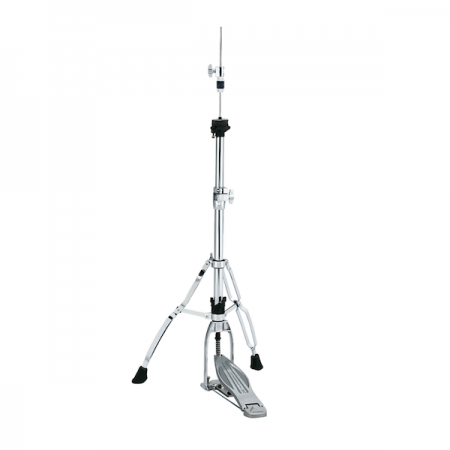 Tama Speed Cobra 310 Hi Hat Stand