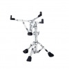 Tama Roadpro Snare Stand Low Profile